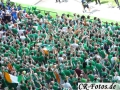 Frankreich-Irland-080_1