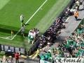 Frankreich-Irland-099_1