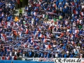 Frankreich-Irland-106_1