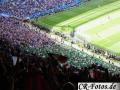 Frankreich-Irland-131_1