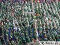 Frankreich-Irland-138_1