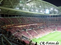 istanbul2013-13