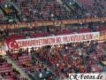 istanbul2013-19