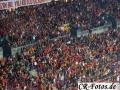 istanbul2013-40