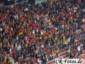 istanbul2013-42