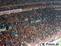 istanbul2013-43
