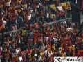 istanbul2013-54