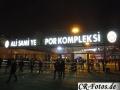 istanbul2013-68
