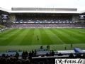 Rangers-Celtic-(102)_1