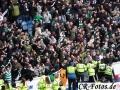 Rangers-Celtic-(114)_1