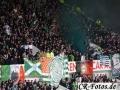 Rangers-Celtic-(116)_1