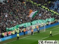 Rangers-Celtic-(118)_1