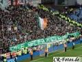 Rangers-Celtic-(121)_1