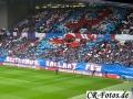 Rangers-Celtic-(34)_1