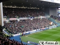 Rangers-Celtic-(39)_1