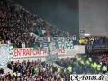 Rangers-Celtic-(44)_1