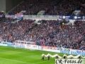 Rangers-Celtic-(47)_1