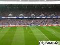 Rangers-Celtic-(58)_1