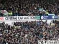 Rangers-Celtic-(75)_1