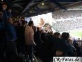 Rangers-Celtic-(98)_1