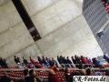 Israel07-10-12-17 047 Kopie