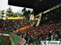 KSC-Reutlingen-09