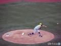 Dodgers-Padres (14) Kopie