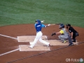 Dodgers-Padres (17) Kopie