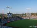 Dodgers-Padres (2) Kopie