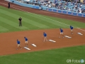 Dodgers-Padres (20) Kopie
