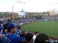 Dodgers-Padres (22) Kopie