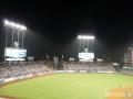 Dodgers-Padres (28) Kopie