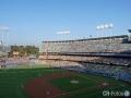 Dodgers-Padres (3) Kopie