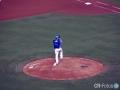 Dodgers-Padres (32) Kopie