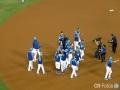 Dodgers-Padres (41) Kopie