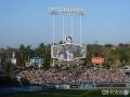 Dodgers-Padres (7) Kopie
