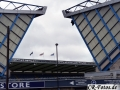 Millwall-Coventry (10)