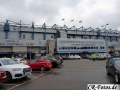 Millwall-Coventry (11)