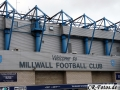 Millwall-Coventry (13)