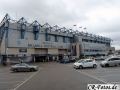 Millwall-Coventry (15)