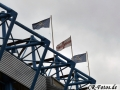 Millwall-Coventry (16)