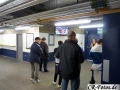 Millwall-Coventry (18)