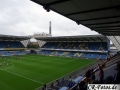 Millwall-Coventry (21)