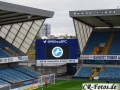 Millwall-Coventry (23)