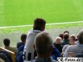 Millwall-Coventry (32)