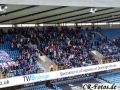 Millwall-Coventry (33)