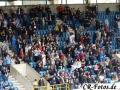 Millwall-Coventry (34)