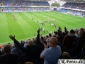 Millwall-Coventry (35)