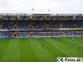 Millwall-Coventry (37)