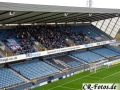 Millwall-Coventry (38)